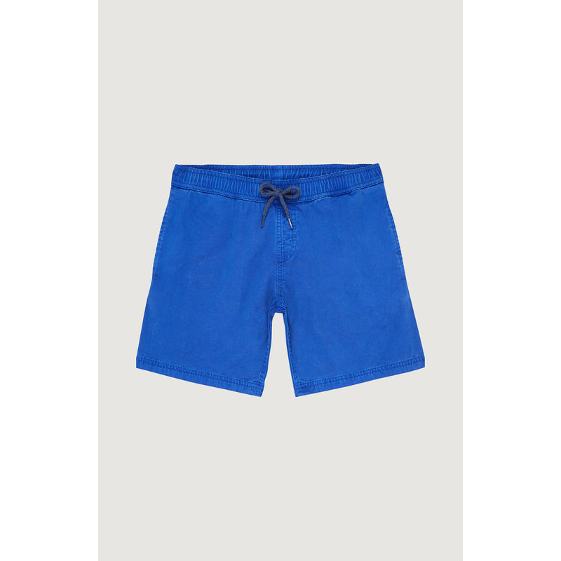 Bs O´neill Surf out Short 10M